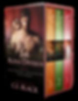 2AlphaDivision-BoxSet-1.-2ndVersion.png