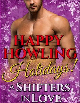 Happy Howling Holidays!