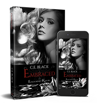 Embraced-paperback-phone.png