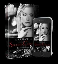 SC-paperback-phone.png