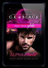 Alpha Mine - eReader.png