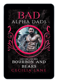 Bourbon And Bears.png