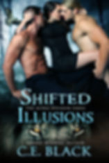 Shifted-Illusions-eBook.jpg