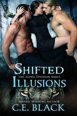 Shifted-Illusions-eBook.jpg