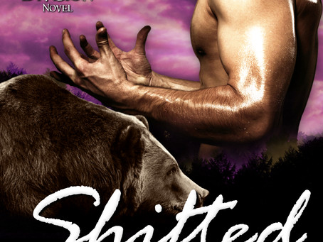 Shifted Obsessions is LIVE!