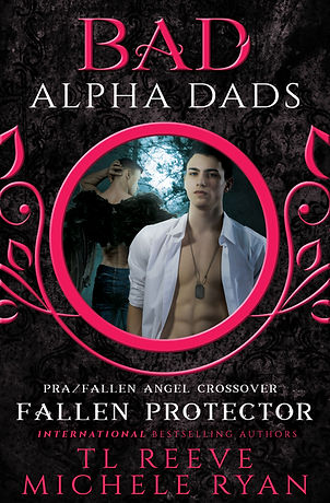 Fallen-Protector-eBook-1575x2000-RBG.jpg