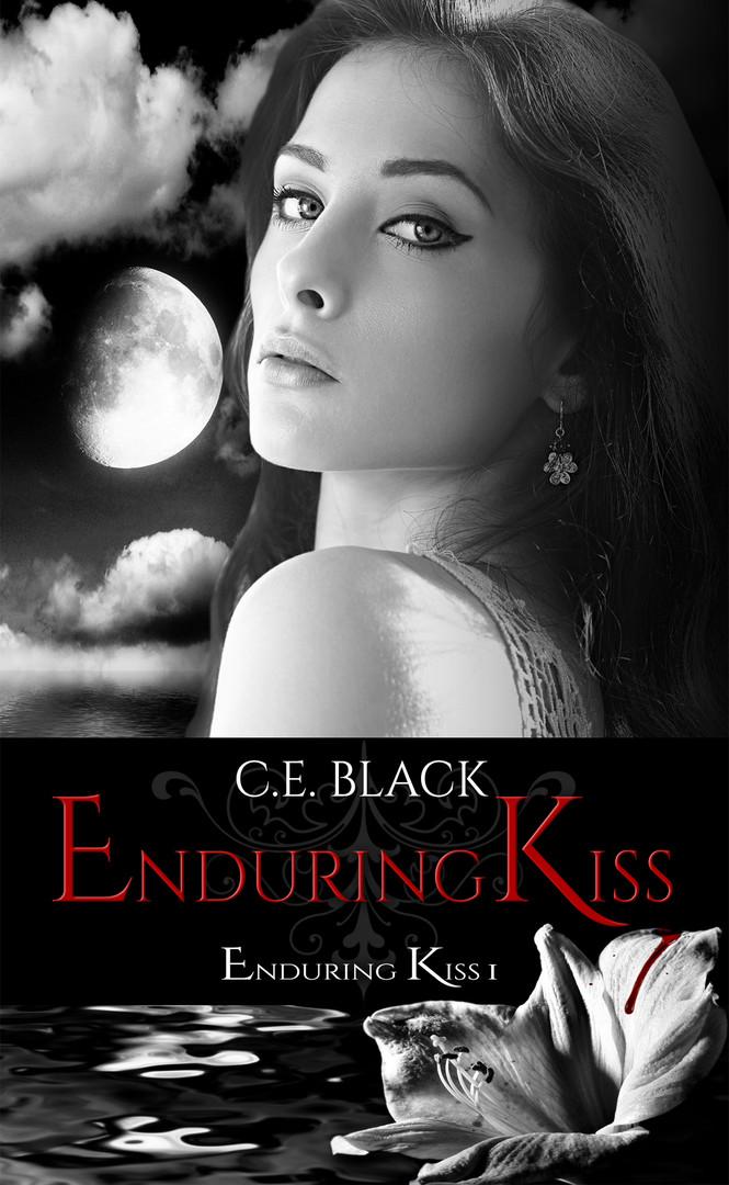 Enduring Kiss Kindle.jpg