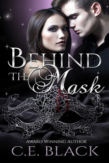 Behind The Mask 2 ecover.jpg