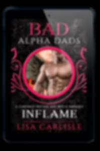 Inflame-Ereader.png