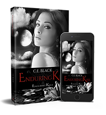 EK-paperback-phone.png