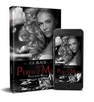 TPM-paperback-phone.png