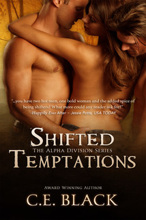Shifted Temptations ecover.jpg