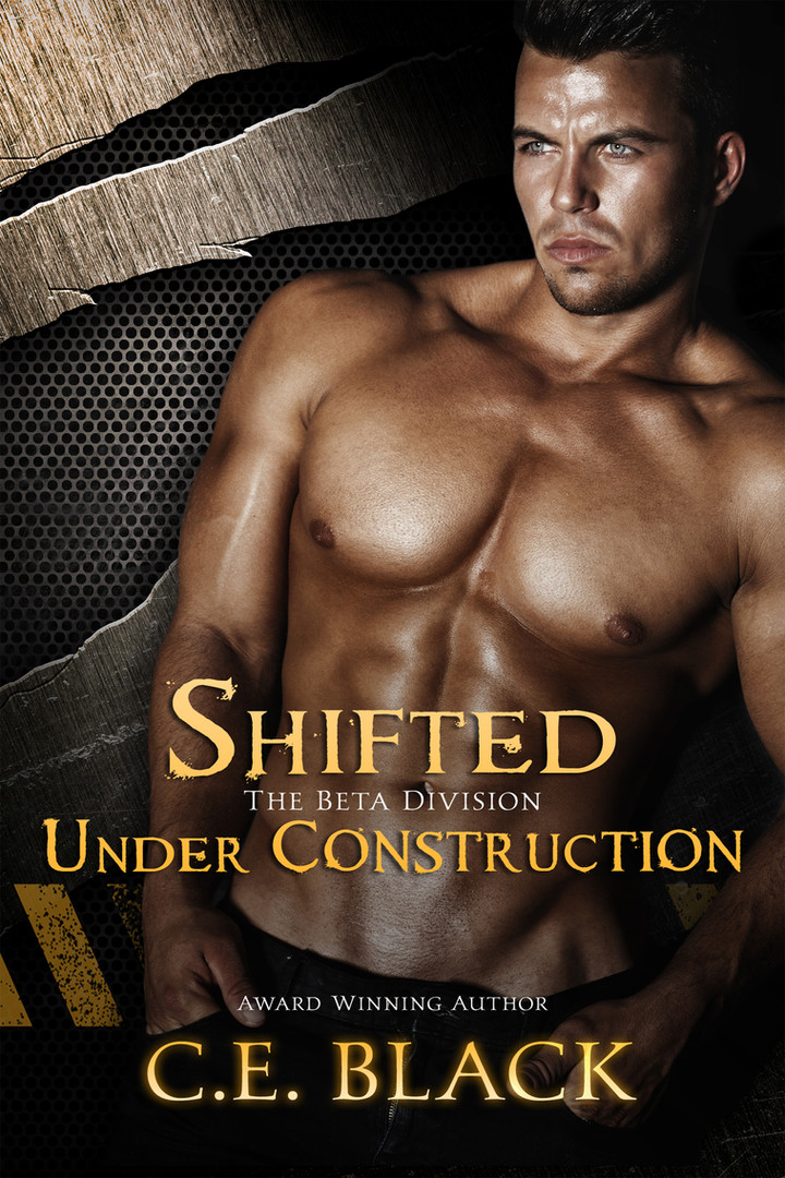 Shifted Under Construction ebook.jpg