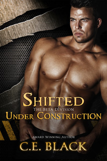 Shifted Under Construction ebook.jpg