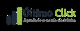 Logo-Ultimo Click.png