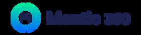 Mantic360-logo-header.png