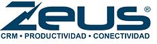 Logo Zeus.png