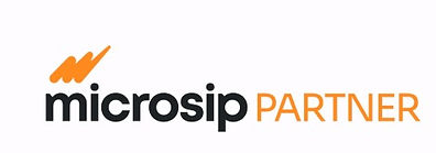Microsip Partner Logo.jpeg