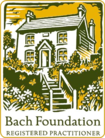 Logo Bach Centre.png