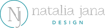 NJD Logo Turquoise.png