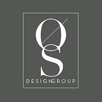 ØS logo.jpg