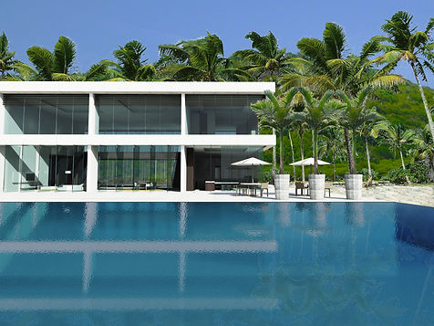 Beach House 6.jpg