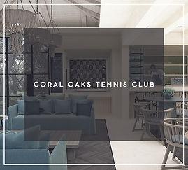 coral oaks.jpg