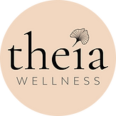 theia logo .png