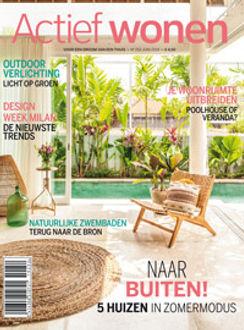 COVER_AW252WEB.jpg
