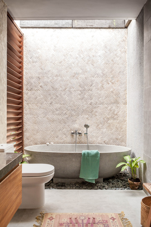 Bali InteriorsKaro House-3.jpg