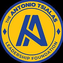 TATF Official Logo.png