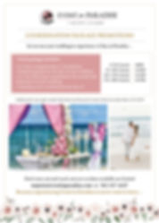 EIP wedding promo.jpg