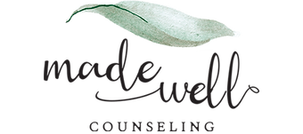 madewell-logo-transp-copy.png