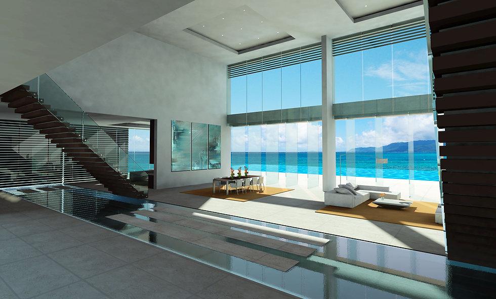 BEACH-HOUSE-1.jpg