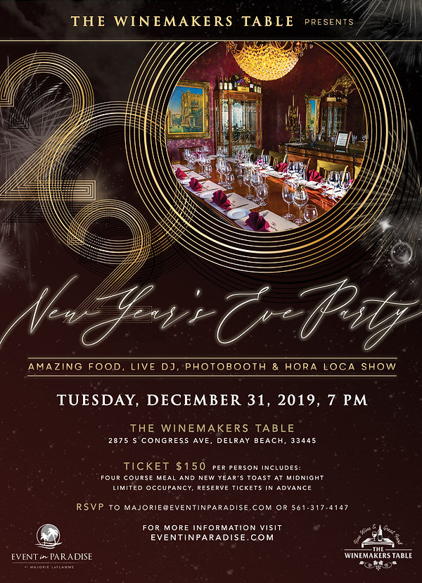 flyer NYE 2019 copy.jpg