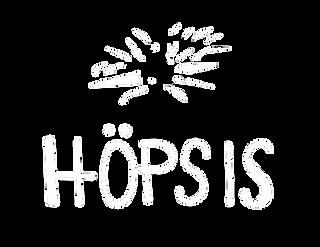 HOPSIS LOGO.png