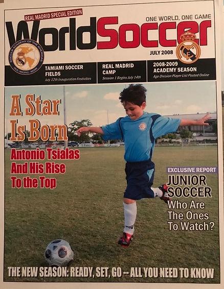 Antonio's Rising Star Picture.jpg