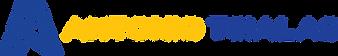 TATF Official Logo hztl.png