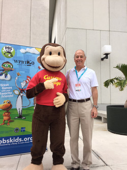 Miami Book Fair 2015