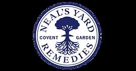 nealsyard-logo.png