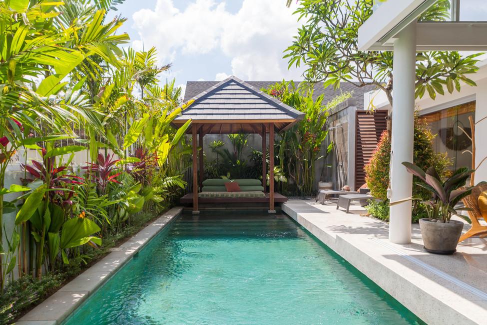 Bali InteriorsKaro House-61.jpg