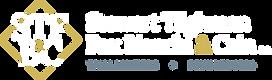 logo-v2 (1).png