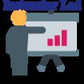 Instructor led ISO 14001 Internal Auditor training