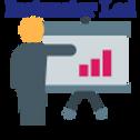 Instructor led ISO 20000 Lead Auditor training
