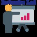 Instructor led ISO 9001 internal auditor training