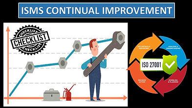 ISMS Continual improvement.jpg