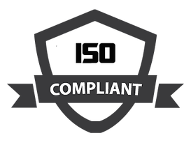ISO Consultancy for ISO certification and ISO Compliance.png