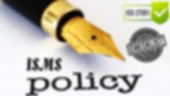 ISMS Policy.jpg