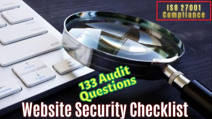 website security audit2.jpg