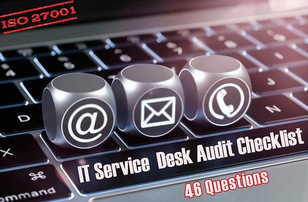 IT service desk1.jpg
